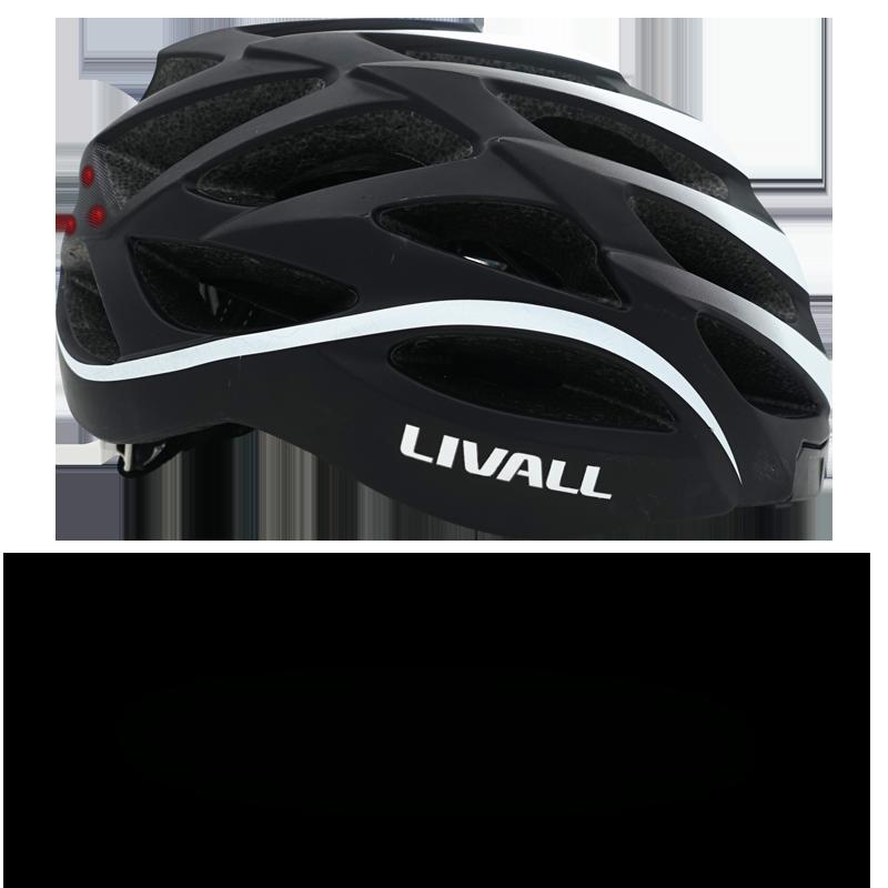 Livall Bh62